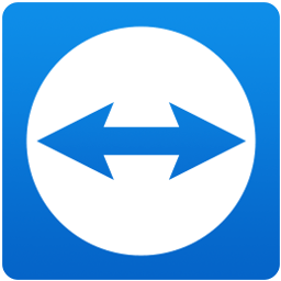 TeamViewer : Une des meilleures applications de transfert des fichiers et de travail en équipe