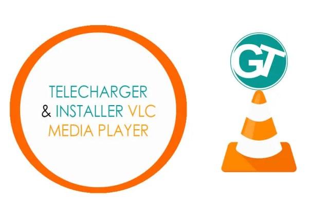 Télécharger VLC Media Player gratuit – dernière version + une liste des fonctionnalités cachées