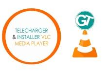 Photo of Télécharger VLC Media Player gratuit + Une liste des fonctionnalités cachées