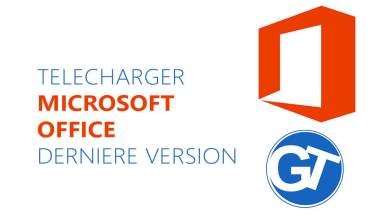 Photo of Télécharger Microsoft Office 2019 Pro Plus ISO pour Windows et Mac OS