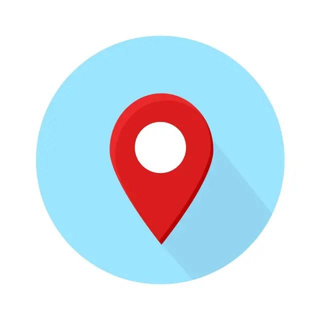 L'emplacement géographique compte aussi pour augmenter le nombre d'abonnés