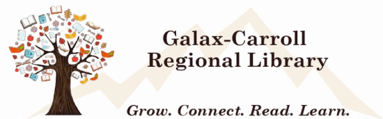 Galax-Carroll Regional Library