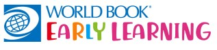 Early Learning by World Book