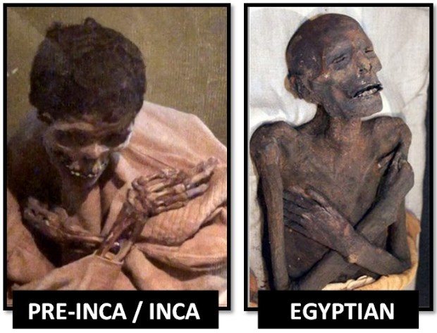 04egyptian-inca-mummies-crossed-arms