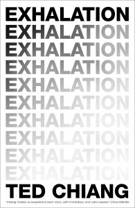 ted-chang-exhalation