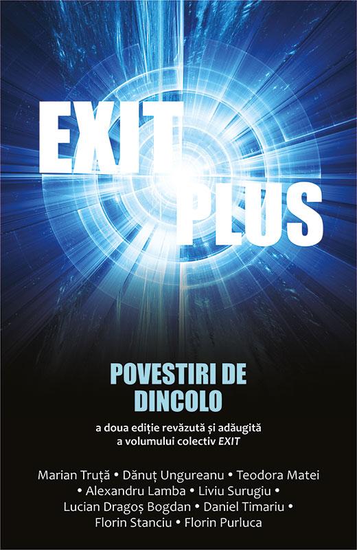 exit-plus