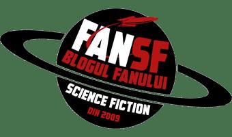 BLOGUL FANULUI SCIENCE FICTION