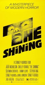 the-shining-poster-g42-4