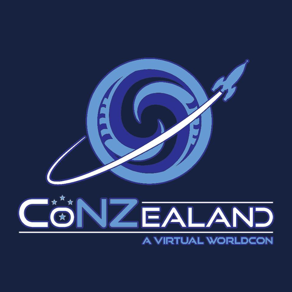 Logo-Blue-TaglineNewConz