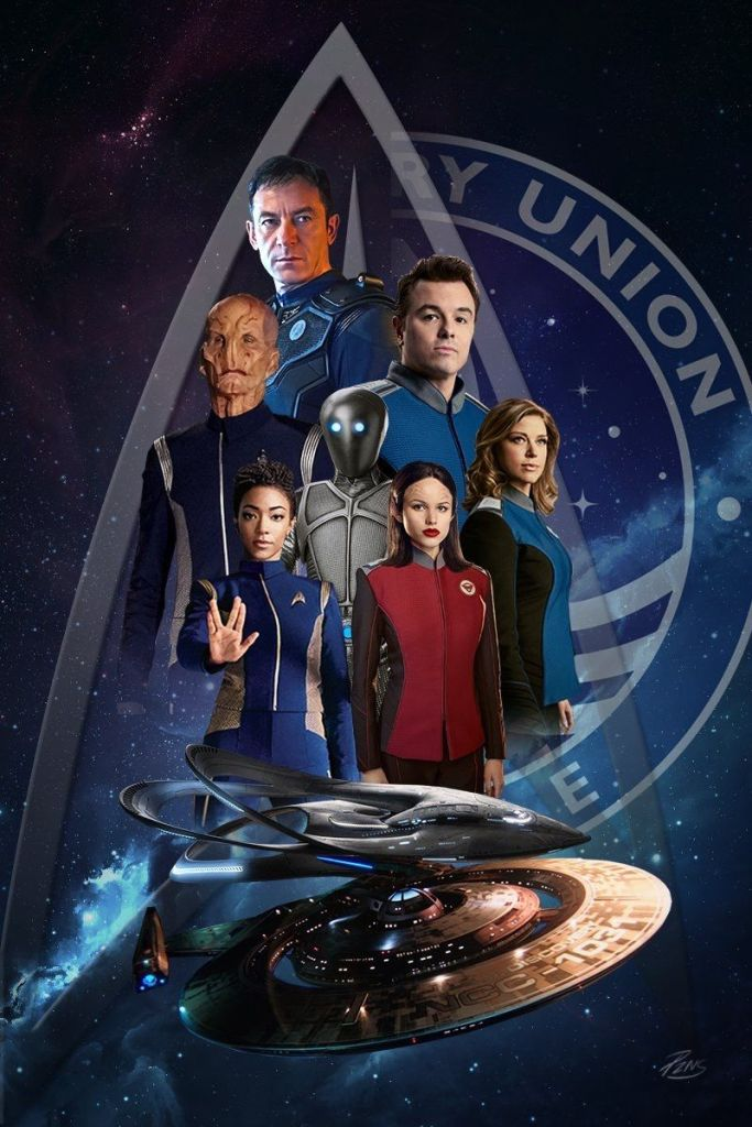 discovery-vs-orville-2