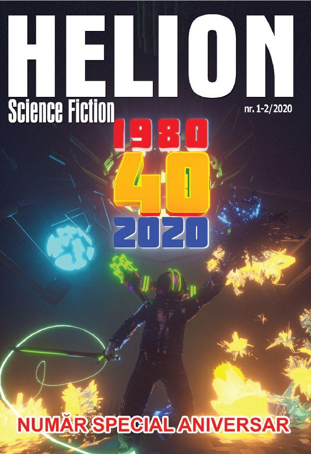 revista-helion-1-2-2020