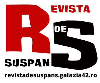 Revista de Suspans