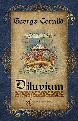 Diluvium by: George Cornilă