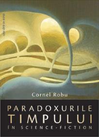 Paradoxurile timpului în science‑fiction