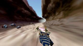 Racer-screens2-1
