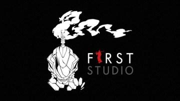 First Studio Marvelous