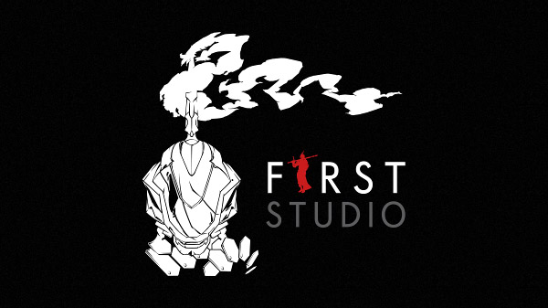 First Studio Marvelous