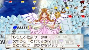 Ranking venda de jogos e consoles no Japão