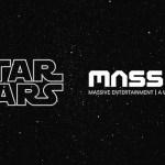 Novo jogo Star Wars de mundo aberto