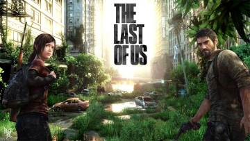 Remake de The Last of Us