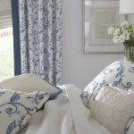 6 Common Mistakes When Choosing Window Coverings