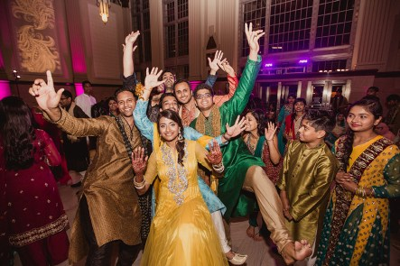 36-TP-Station-Desi-Wedding-Mehndi