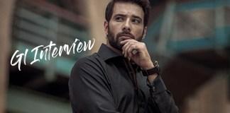 Mikaal Zulfiqaar Sherdil Interview