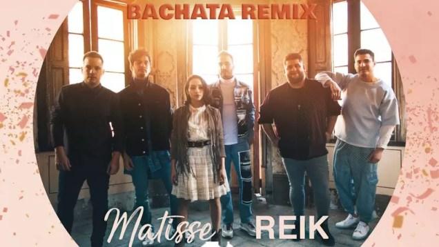Matisse-y-Reik—Eres-Tú-(Bachata-Remix)