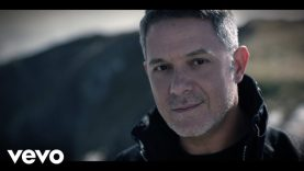 Alejandro Sanz – El Trato (Official Video)