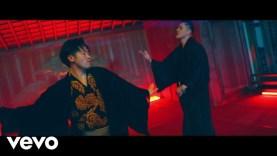 Naoto, Joey Montana – El Japonés (Official Video)