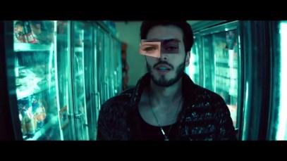 Dimitri Vegas & Like Mike, Afro Bros & Sebastian Yatra ft. Camilo & Emilia – Boomshakalaka (Official Video)