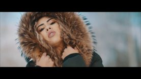 Chantel – Congelado (Official Video)
