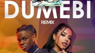 Becky G x Dema – Dumebi Remix