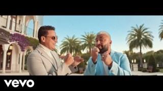 Alex Sensation, Silvestre Dangond – Dame Un Chance (Official Video)