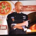 """Ritorna la nuova stagione del format tv """"Il boss delle pizze"""" con tante novità"""