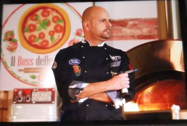 luciano carciotto boss delle pizze