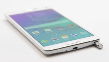 Galaxy Note 6 Specs, Rumors, Features, Concept, Price, Presales, and Release Date Info