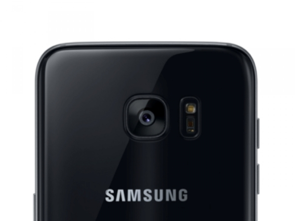 Most Possible Upgrades of Samsung Note 6 - Primary Camera with Dual Pixel and Faster Autofocus