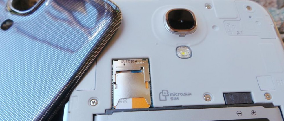 Most Possible Upgrades of Samsung Note 6 - The Return of the MicroSD Card Slot