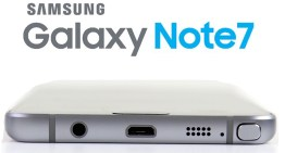 Next-Gen Samsung Galaxy Note Release Date to be Set in the Next Month