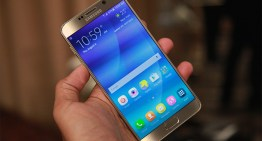 Samsung Galaxy Note Reviews: Galaxy Note 4 with a Stunning Display, Galaxy Note 5 with Outstanding Cameras but No microSD Card Slot