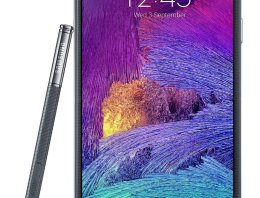 Galaxy Note Price: Galaxy Note 4 with 56% Off at $349, Galaxy Note 5 with 49% Off at $514
