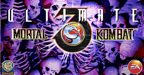 iTuesday Review: Ultimate Mortal Kombat 3 for iPhone and iPad