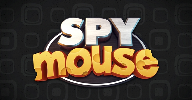 iTuesday Review: Spy Mouse for iPhone (get the game for FREE!)