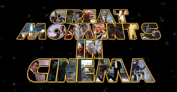 Great Moments in Cinema: Children of Men - Galaxy of Geek