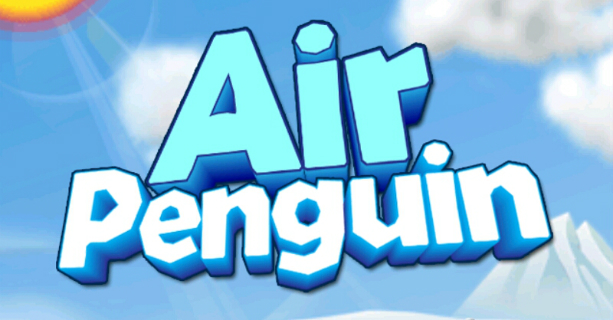 Review: Air Penguin