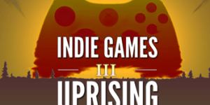 Download the Indie Games Uprising III soundtrack for free!