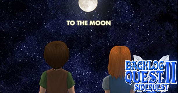 01-06-13_bq_2_sidequest_review_to_the_moon