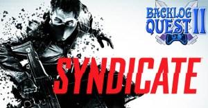 01-08-13_bq_2_review_syndicate