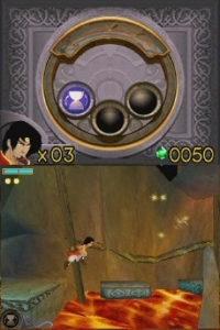 01-16-13_bq_2_prince_of_persia_the_forgotten_sands_ds_screen_2